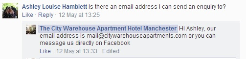 CITY_WAREHOUSE_HOTEL_EXAMPLE_REPLY_