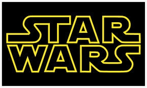 Star_Wars_and_content_marketing_lessons
