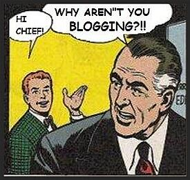 Business_blogs_require_commitment_and_resources-665678-edited