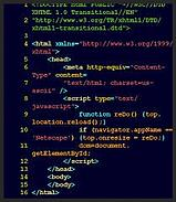 web_development_is_needed_for_property_seo-530049-edited