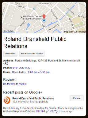 RDPR_knowledge_graph