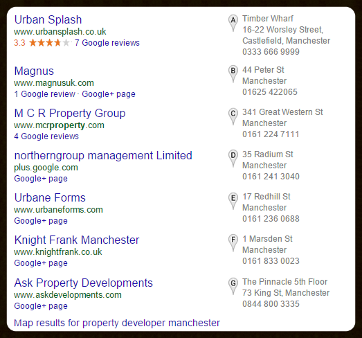 property_and_knowledge_graph_