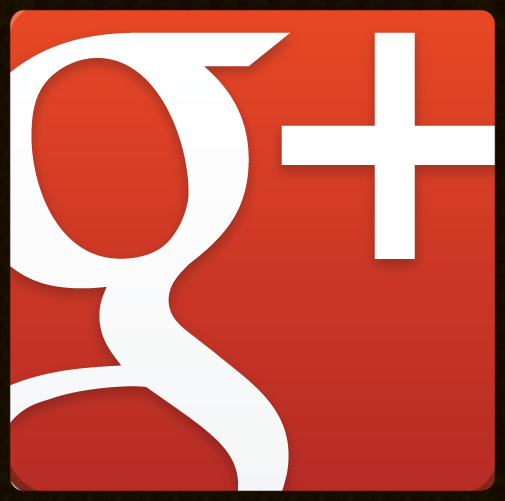 google_plus_and_semantic_search