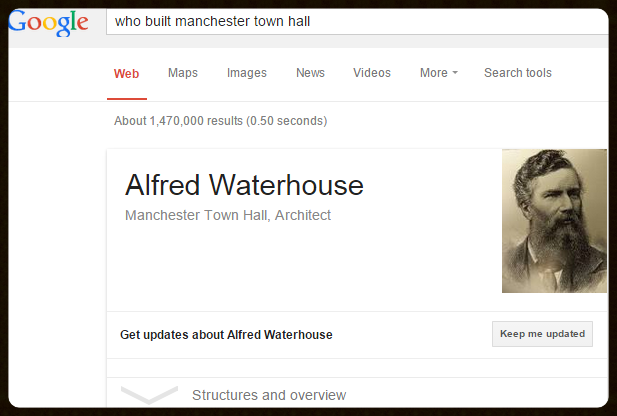 manchester_knowledge_graph-results