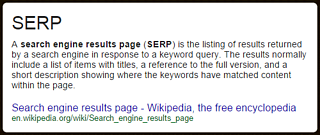 definition_search_result