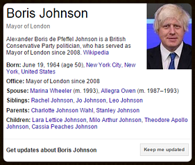 boris_johnson_knowledge_graph