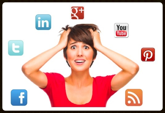social_networks_are_important