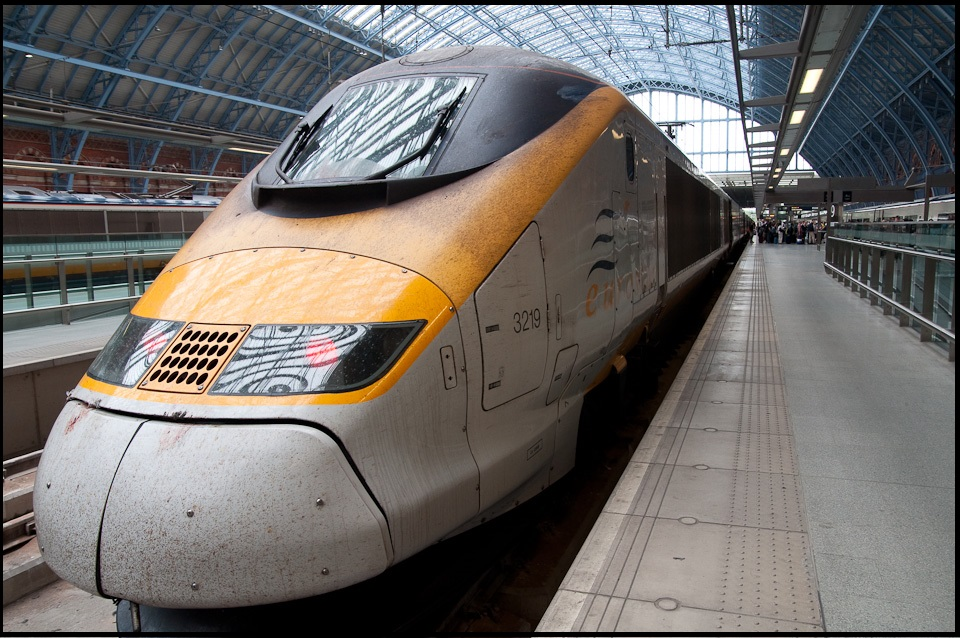 Hs2_and_Manchester_economy