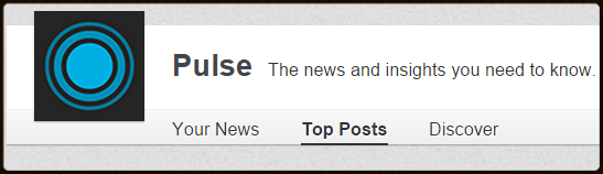 Welcome_to_pulse-211625-edited