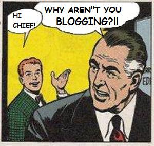 Business_blogs_require_commitment_and_resources