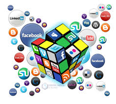 Social_media_for_shopping_centres_is_a_vital_tool