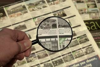 selling_property_online_can_be_a_valuable_avenue_for_estate_agents