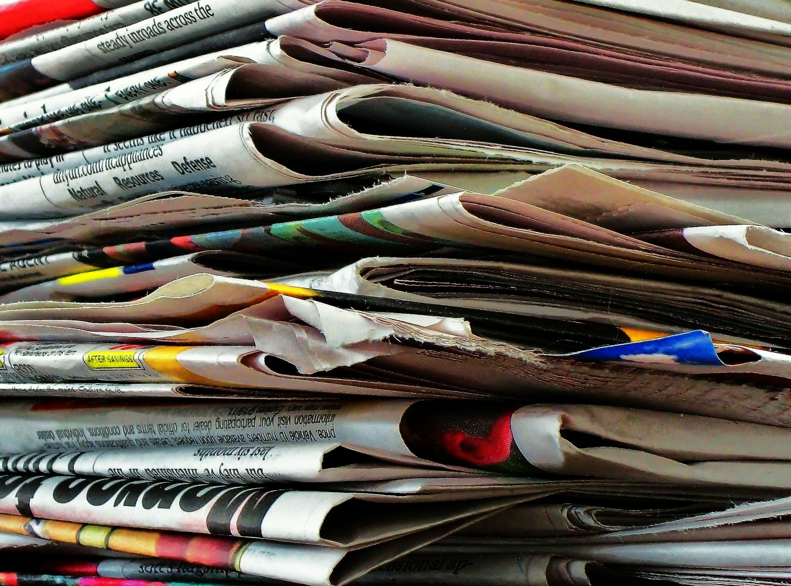 quality_press_releases_are_vital_to_gaining_coverage