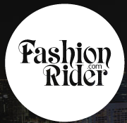Fashion_Rider_Logo