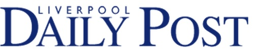 Liverpool Daily Post Logo