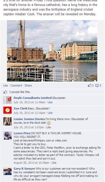 Taylor_Wimpey_Fbook_example
