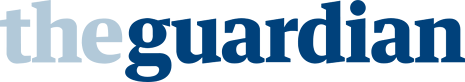 the_guardian_is_a_good_marketing_resource_for_smes