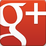 marketing_and_pr_for_SMEs_can_use_Google_plus