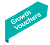 Growth_Voucher