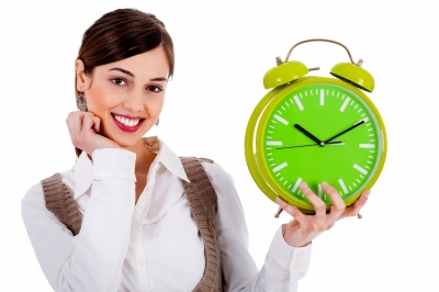 PR_for_small_businesses_requires_timing