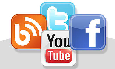 social_media_is_an_invaluable_content_curation_tool_for_SMEs