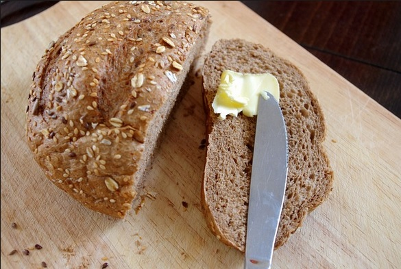 bread_and_butter