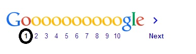 first_page_google