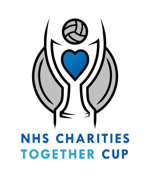 0_NHS_CC__Print-Logo-01