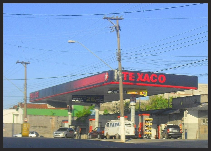 Texaco-341084-edited