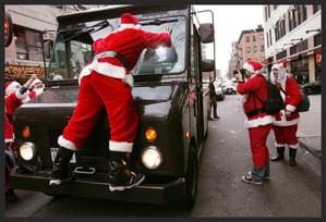 UPS_Santas-515735-edited