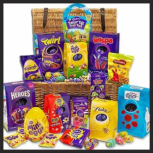 cadburys_easter_eggs-234659-edited