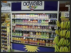 odwalla-396653-edited