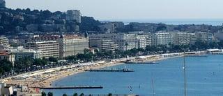 Cannes_France.jpg