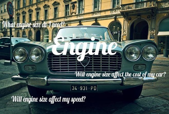 Car graphic.jpg