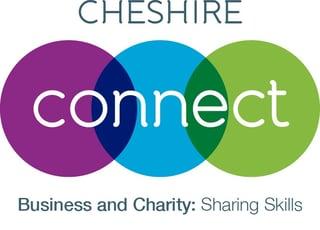 CheshireConnect.jpg