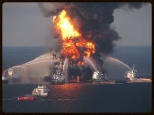 Deepwater_horizon_-_BP_crisis_communications