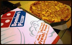 Dominos_video_prank_crisis_comms