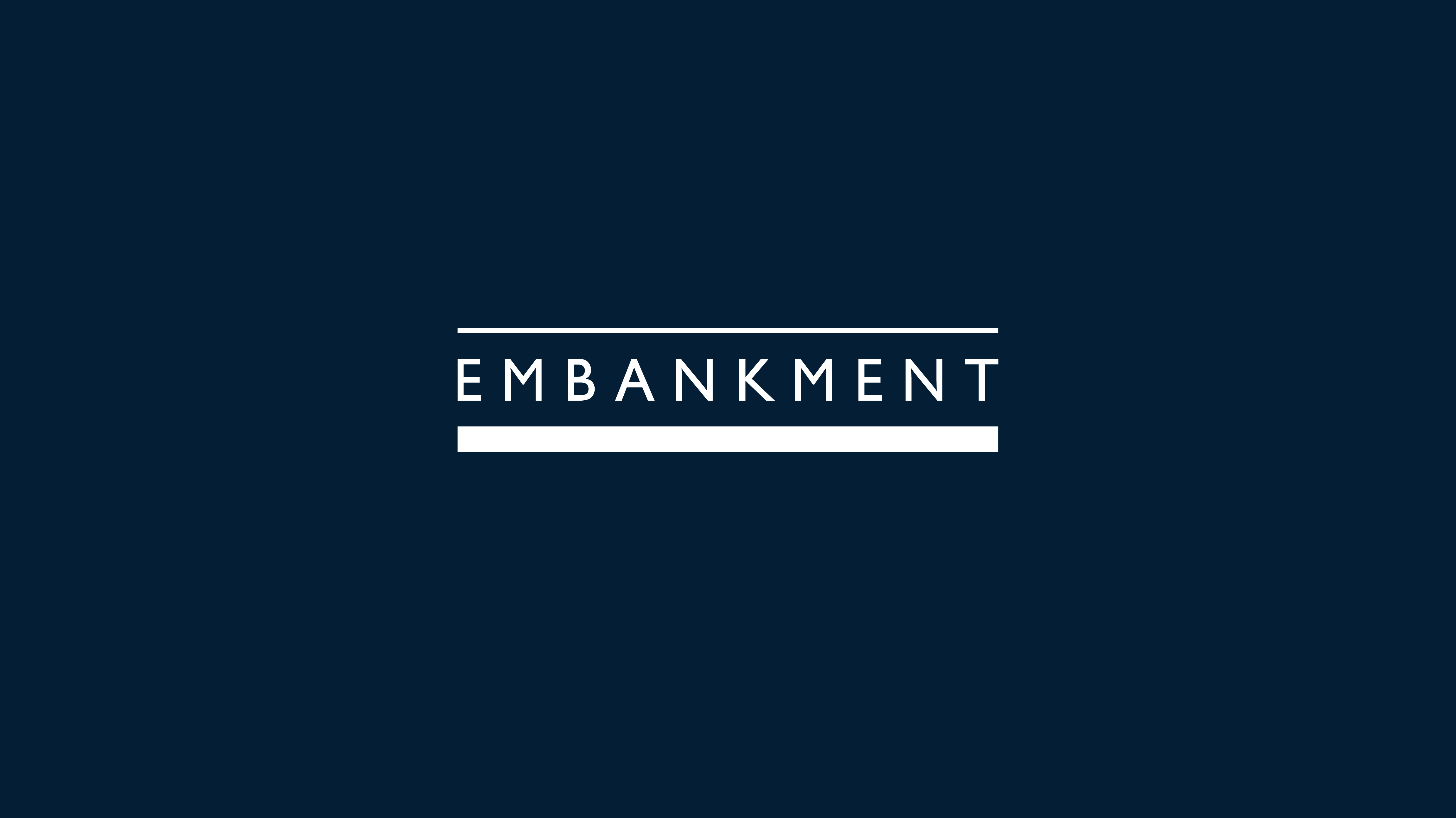 Embankment_-_Logo_-_Draft_11-08-14