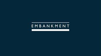 Embankment_-_Logo_-_Draft_11-08-14