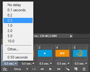 timeline_delay.png