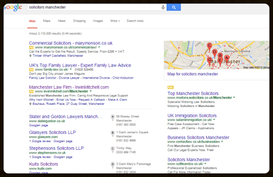 Google_local_search_results