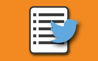 5-reasons-twitter.jpg