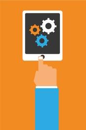 digital-services