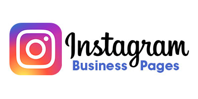 instagram-business-pages.jpg