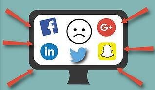 negative-social-media.jpg