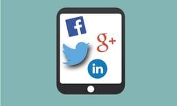 social-media-tablet