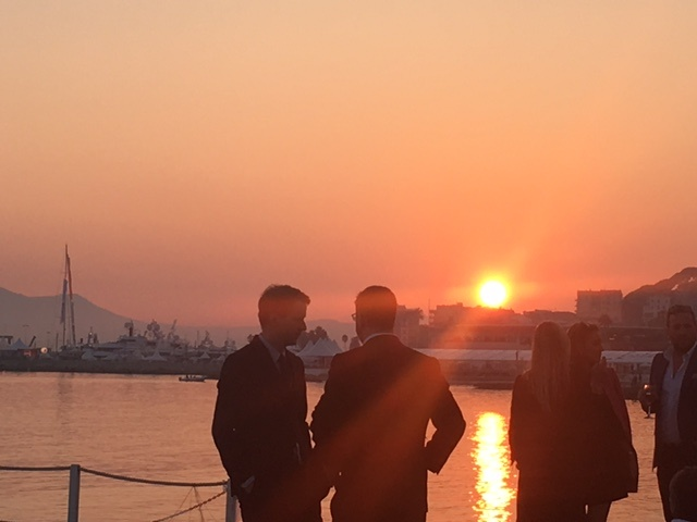 MIPIM-Sunset.jpg