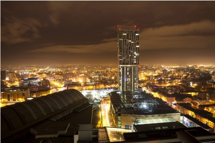 Manchester_Skyline_Night-1.jpg