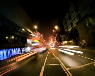 NightUni10.jpg