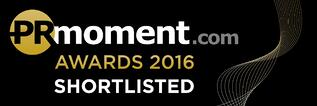 PRMoment_Awards_2016_Shortlist.jpg